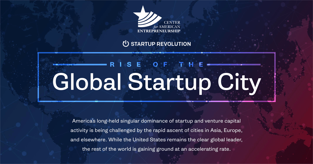 d08ecb05b45cfb Rise of the Global Startup City